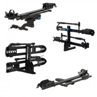 RockyMounts Hitch Racks